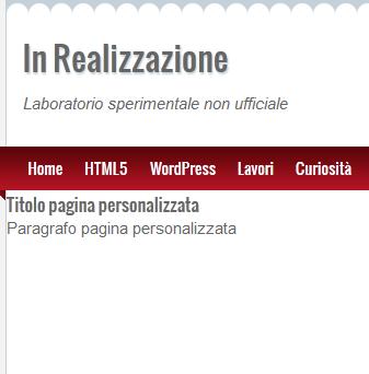 risultato_templatePagina